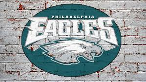 hd wallpaper philadelphia eagles