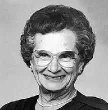Marjorie SMITH Obituary - Springfield, Ohio | Legacy.com