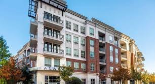 alara uptown luxury apartments 87