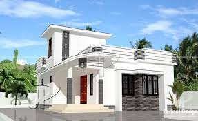 indian style house plan 700 square feet