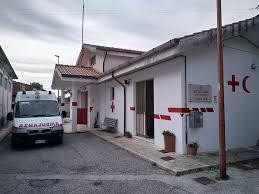 Il Covid non frena le attività della Croce Rossa di Sapri a sostegno delle fasce deboli. Formati 10 nuovi volontari.