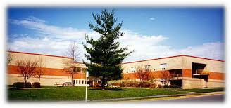 South Lakes High School - Find Alumni, Yearbooks & Reunion Plans -  Classmates