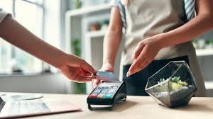 credit one bank visa credit card