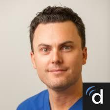 Dr. Adam Rothenberg, MD – Kirkland, WA | Orthopaedic Surgery
