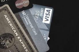 credit card account statement closing date