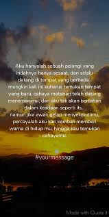 quotes your message qym home facebook