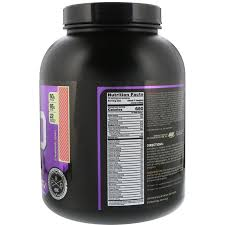 pro gainer high protein weight gainer