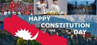 constitution day of wishes and quotes aadarsha info