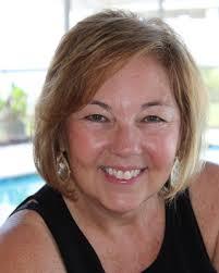 Jackie Taylor, Counselor, Palm Coast, FL, 32137   Psychology Today