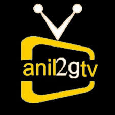 anil2gtv apk download