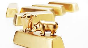 Adrian Day: Gold Buy Recommendations for New Investors