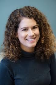 Julia Smith - Knowles Teacher Initiative
