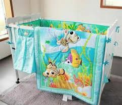 finding nemo diaper bag diaper bag org
