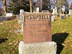 Iva L Avery Campbell (1880-1918) - Find A Grave Memorial