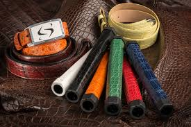 golfers to change putter grips