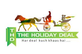 travel agency franchise opportunity