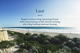 pin by alya fikri on quotes simple quotes words quotes jokes