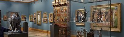 PRE-RAPHAELITES | Ashmolean Museum