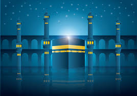 تصاميم اسلاميه Islamic Design
