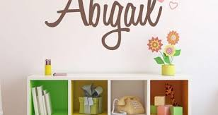 Wall Decals For Toddler Bedroom Love Baby Room Girls Design Pinterest Cheap Nursery Large Vamosrayos