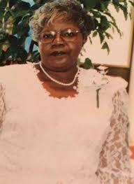 Ida Hall Obituary - Wilmington, Delaware   Legacy.com