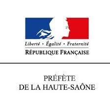 Info-Flash - Actualités de la ville de Cognières (70230)