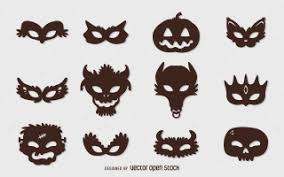 Picket Fence Silhouette Free Vector Graphic Art Free Download Found 11 127 Files Ai Eps Crd Svg Format Sort By Relevent Page 1113 1113