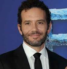 Aaron Lohr [Idina Menzel's Husband] Net Worth, Ethnicity, Height ...