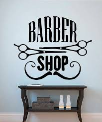 Conceito Em Barbearia Http Capitaomustache Club Capitao Mustache Barber Shop Decor Barber Shop Barber