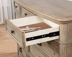 roundhill furniture b296dm piraeus 296