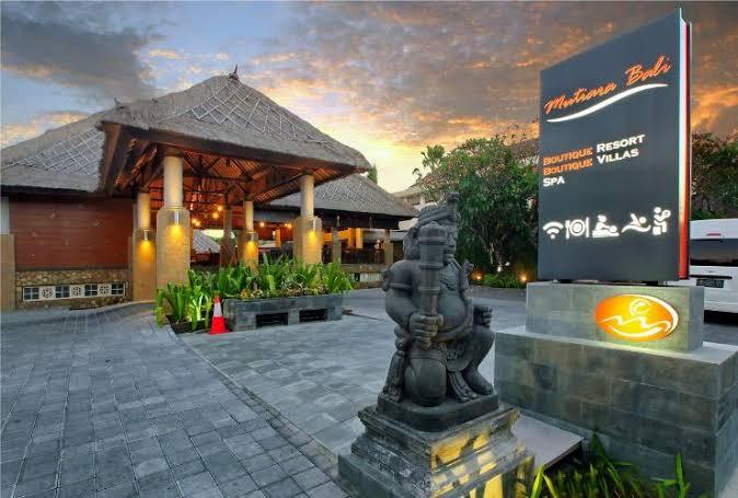 """Image result for Mutiara Bali Boutique Resort Villas Spa"""""""