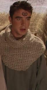 Aaron Brooks - IMDb