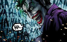 best the joker hd that you can
