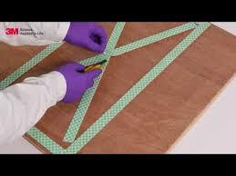 3m mirror mount tape you