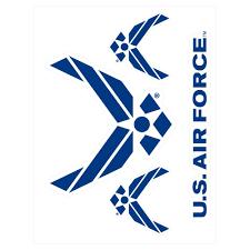 Military Air Force Logo Logodix