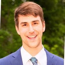 Sustainable Duke Alumnus Adam Long MEM '18   Sustainability   Duke