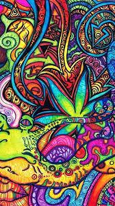 hippie wallpaper kecbio