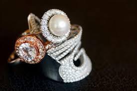 5 best jewellery s in charlotte