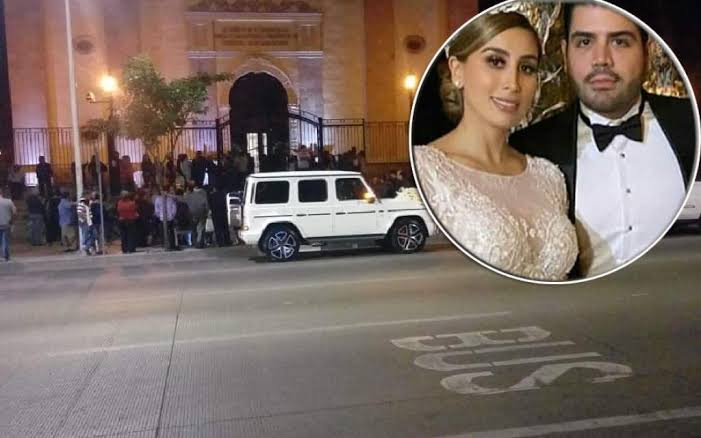 "Resultado de imagen de Alejandrina Gisselle Guzmán Salazar"""