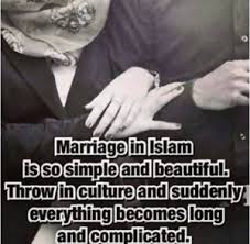 latest best islamic quotes about love images