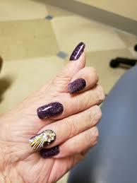 lauderhill nail salon gift cards