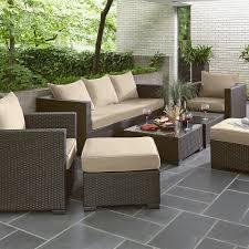 patio sears patio furniture for