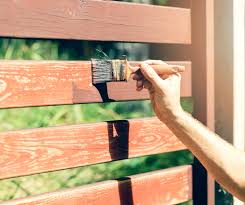Fence And Decks Of Ocala Fencing And Decking Blog