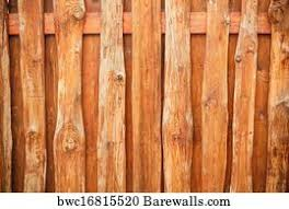1 675 Fence Slat Posters And Art Prints Barewalls