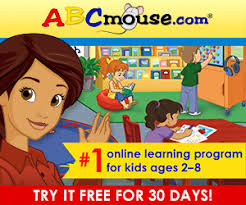 Image result for abcmouse.com