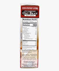 oat bran cereal quaker oat bran
