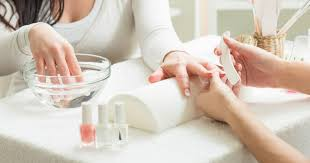 8 things your nail salon doesn t want