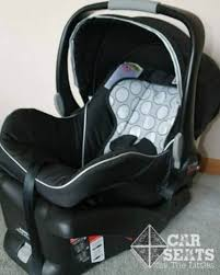 britax b safe review car seats for