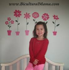 Cozy Wall Art Offers Original Wall Decal Designs That Don T Damage Walls Bicultural Mama