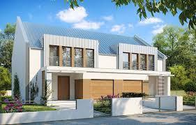 standard designs green home builder